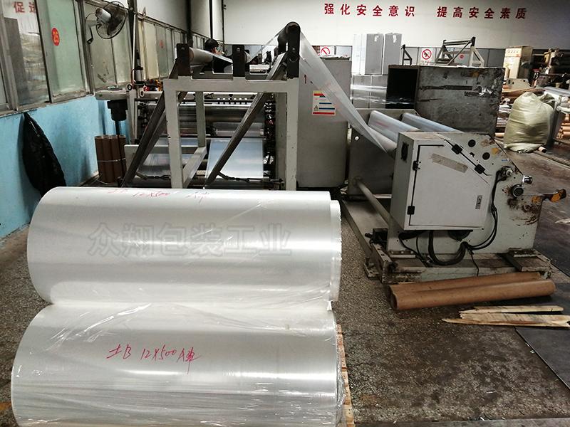 2生产车间.png